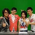 建寧老師與ONE BAND來強力佼唷2011 11 (4).JPG