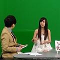 2011 1124翁滋蔓來當金榜主播在PM10華視音樂強力佼唷 (1).JPG