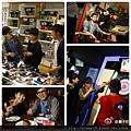 2011 11 24PM9~佼個朋友吧~與知性天后 許茹芸 逛大城小巷~一起感受台北東區新魅力吧~很好玩唷!!!!!!!!!
