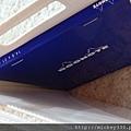 日本2011 rootote官方紀念品顛覆經典筆記本與自身品牌名且很實用 (5).JPG