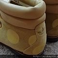 2011 jeremy scott x adidas (2).JPG