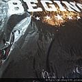 2011 BEGINS~周筆暢的潮牌唷 (2).JPG