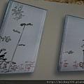 2011匆匆一撇~謝謝沈宏錦藝術家 (3).JPG