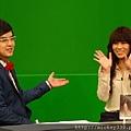 2011 12蔡健雅洪天祥吳建豪李聖傑都在華視~音樂強力佼唷 (2).JPG
