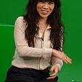 2011 12蔡健雅洪天祥吳建豪李聖傑都在華視~音樂強力佼唷 (3).JPG