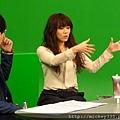 2011 12蔡健雅洪天祥吳建豪李聖傑都在華視~音樂強力佼唷 (5).JPG