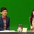 2011 12蔡健雅洪天祥吳建豪李聖傑都在華視~音樂強力佼唷 (6).JPG