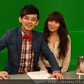 2011 12蔡健雅洪天祥吳建豪李聖傑都在華視~音樂強力佼唷 (7).JPG