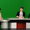 2011 12蔡健雅洪天祥吳建豪李聖傑都在華視~音樂強力佼唷 (8).JPG