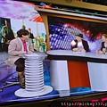 2011 12蔡健雅洪天祥吳建豪李聖傑都在華視~音樂強力佼唷 (12).JPG