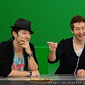 2011 12蔡健雅洪天祥吳建豪李聖傑都在華視~音樂強力佼唷 (15).JPG