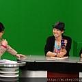 2011 12蔡健雅洪天祥吳建豪李聖傑都在華視~音樂強力佼唷 (17).JPG