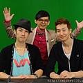 2011 12蔡健雅洪天祥吳建豪李聖傑都在華視~音樂強力佼唷 (18).JPG