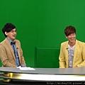 2011 12蔡健雅洪天祥吳建豪李聖傑都在華視~音樂強力佼唷 (19).JPG