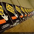 2011 1203在華山簽新書與佈展與看藝術家 (5).JPG