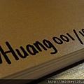 2011 1203在華山簽新書與佈展與看藝術家 (8).JPG