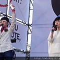 2011 1204 geisaitaiwan3 (1).JPG