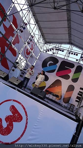 2011 1204 geisaitaiwan3 (2).JPG