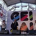 2011 1204 geisaitaiwan3 (4).JPG
