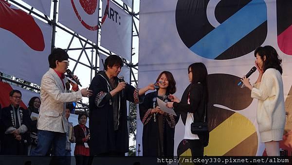 2011 1204 geisaitaiwan3 (7).JPG