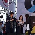 2011 1204 geisaitaiwan3 (8).JPG