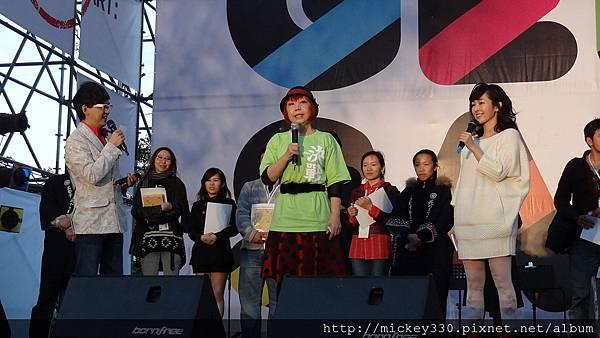2011 1204 geisaitaiwan3 (9).JPG