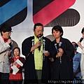 2011 1204 geisaitaiwan3 (10).JPG