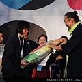 2011 1204 geisaitaiwan3 (11).JPG