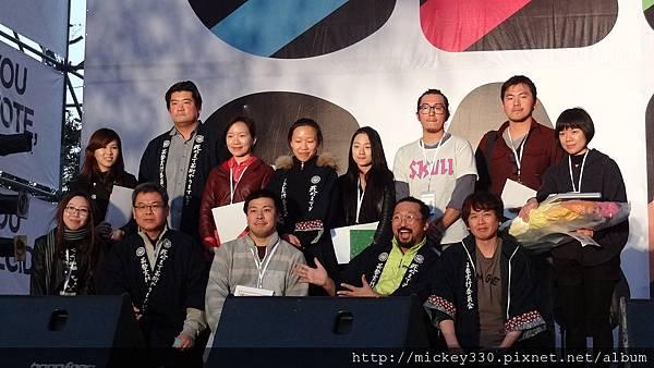 2011 1204 geisaitaiwan3 (12).JPG