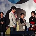 2011 1204 geisaitaiwan3 (14).JPG