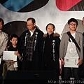 2011 1204 geisaitaiwan3 (16).JPG