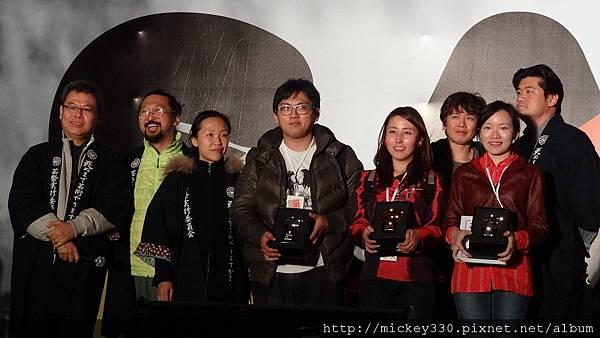 2011 1204 geisaitaiwan3 (17).JPG