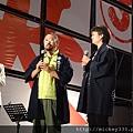 2011 1204 geisaitaiwan3 (27).JPG