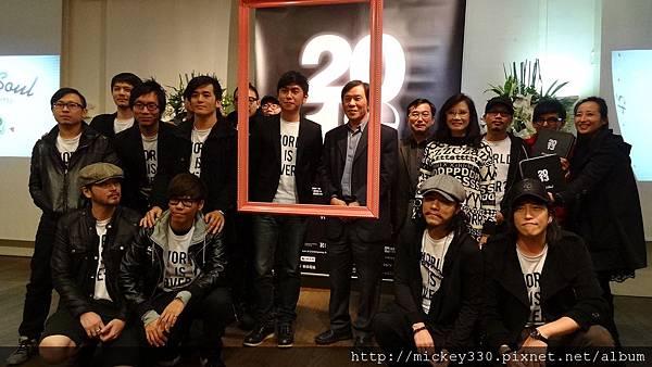 2011 1203moca末未聯展開目與陳順築展 (52).JPG