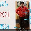 Scrapbook_20111209012848.jpg