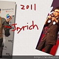Scrapbook_20111209014753.jpg