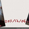 Scrapbook_20111209015510.jpg