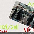 Scrapbook_20111209020029.jpg