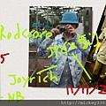 Scrapbook_20111209020425.jpg