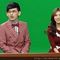 2011 12任賢齊林俊傑在音樂強力佼 (3).JPG