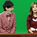 2011 12任賢齊林俊傑在音樂強力佼 (5).JPG
