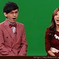 2011 12任賢齊林俊傑在音樂強力佼 (6).JPG
