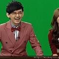 2011 12任賢齊林俊傑在音樂強力佼 (10).JPG