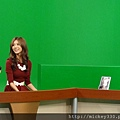 2011 12任賢齊林俊傑在音樂強力佼 (14).JPG