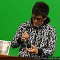 2011 12任賢齊林俊傑在音樂強力佼 (16).JPG