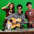 2011 12任賢齊林俊傑在音樂強力佼 (18).JPG
