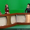 2011 12任賢齊林俊傑在音樂強力佼 (20).JPG
