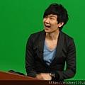 2011 12任賢齊林俊傑在音樂強力佼 (21).JPG