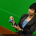 2011 12任賢齊林俊傑在音樂強力佼 (22).JPG