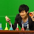 2011 12任賢齊林俊傑在音樂強力佼 (24).JPG